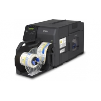 Epson ColorWorks TM-C7500/C7500G